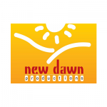 New Dawn Productions